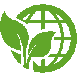 icono ecologico